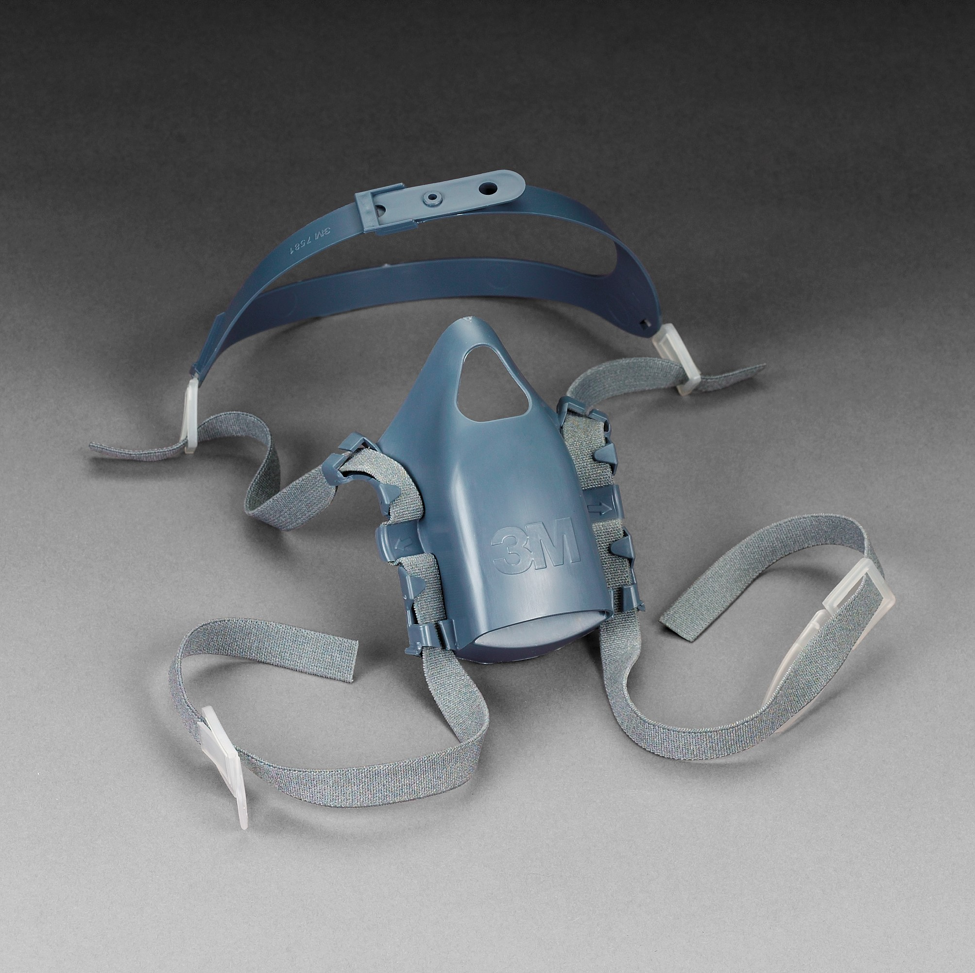 Reusable Respirator Parts & Accessories