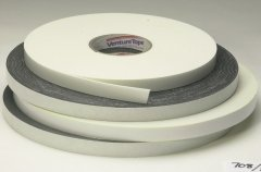 General Purpose Foam Tapes