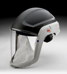 Respirator Headgear & Accessories