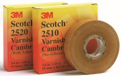 Cambric Cloth Tapes