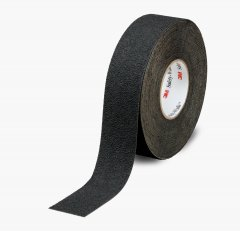 Anti-slip Tapes & Treads