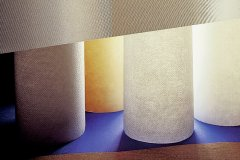Non-woven Fabric Tapes
